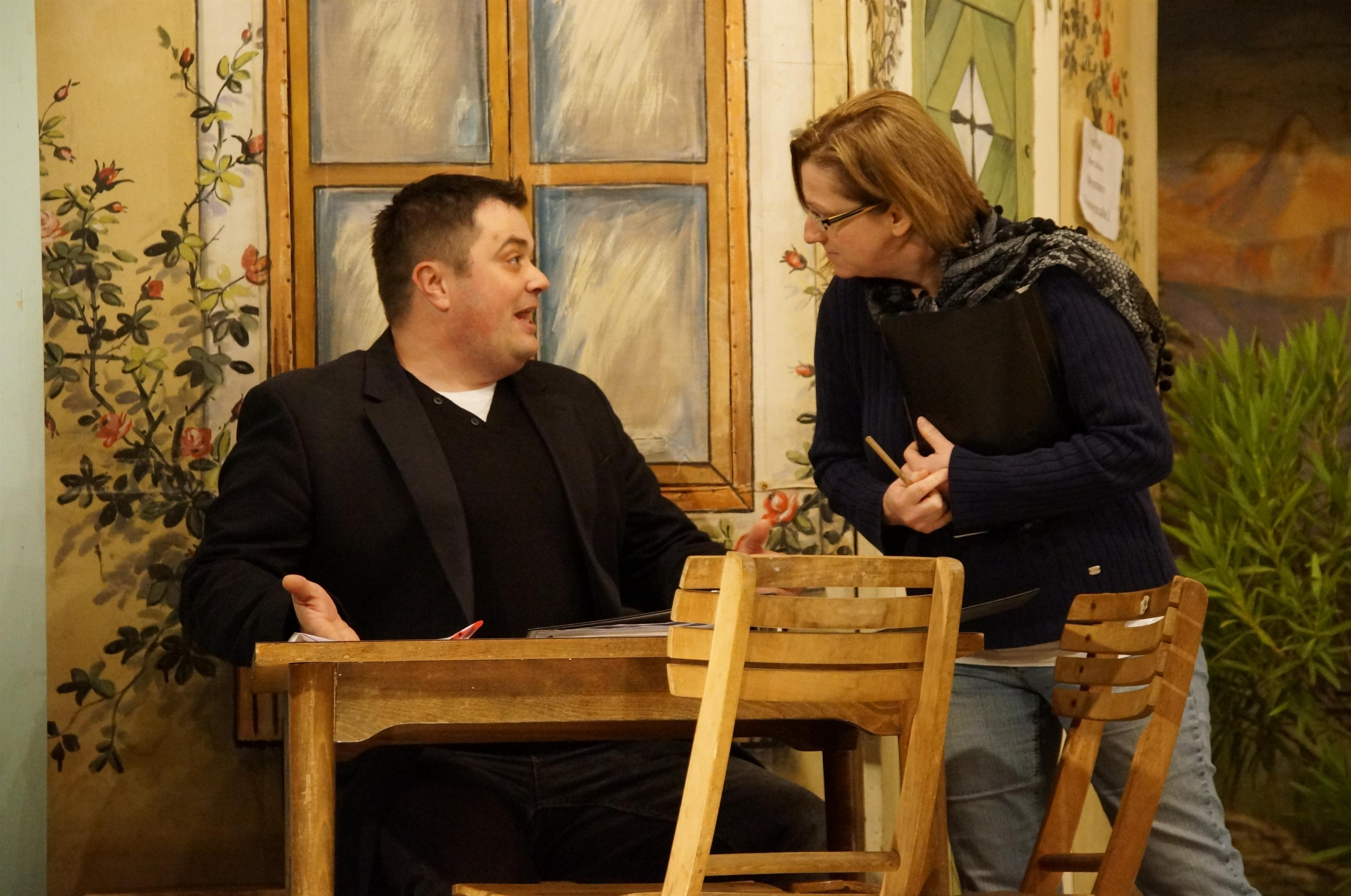 2013-01-27 Theaterprobe 001