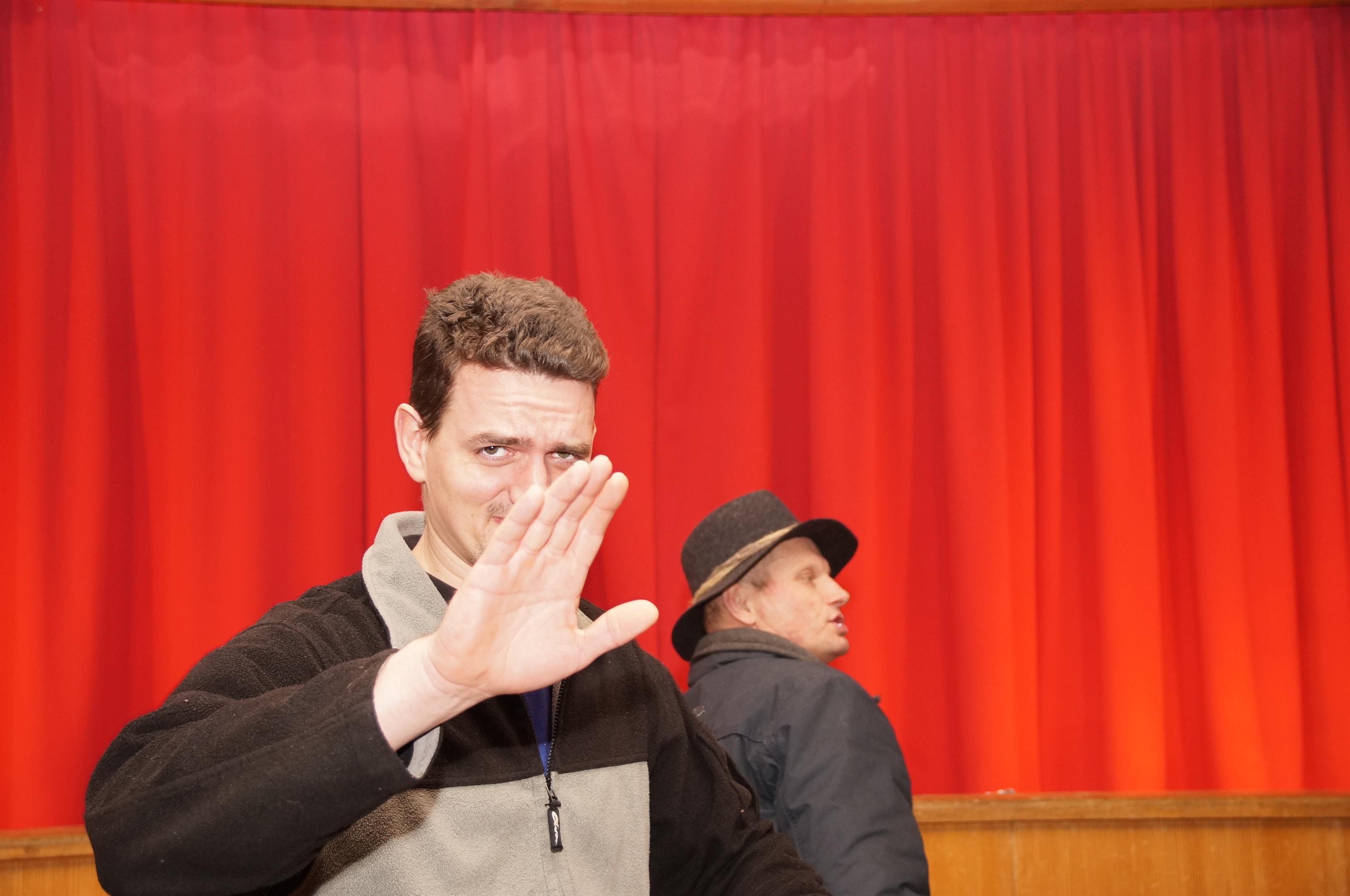 2013-01-27 Theaterprobe 015