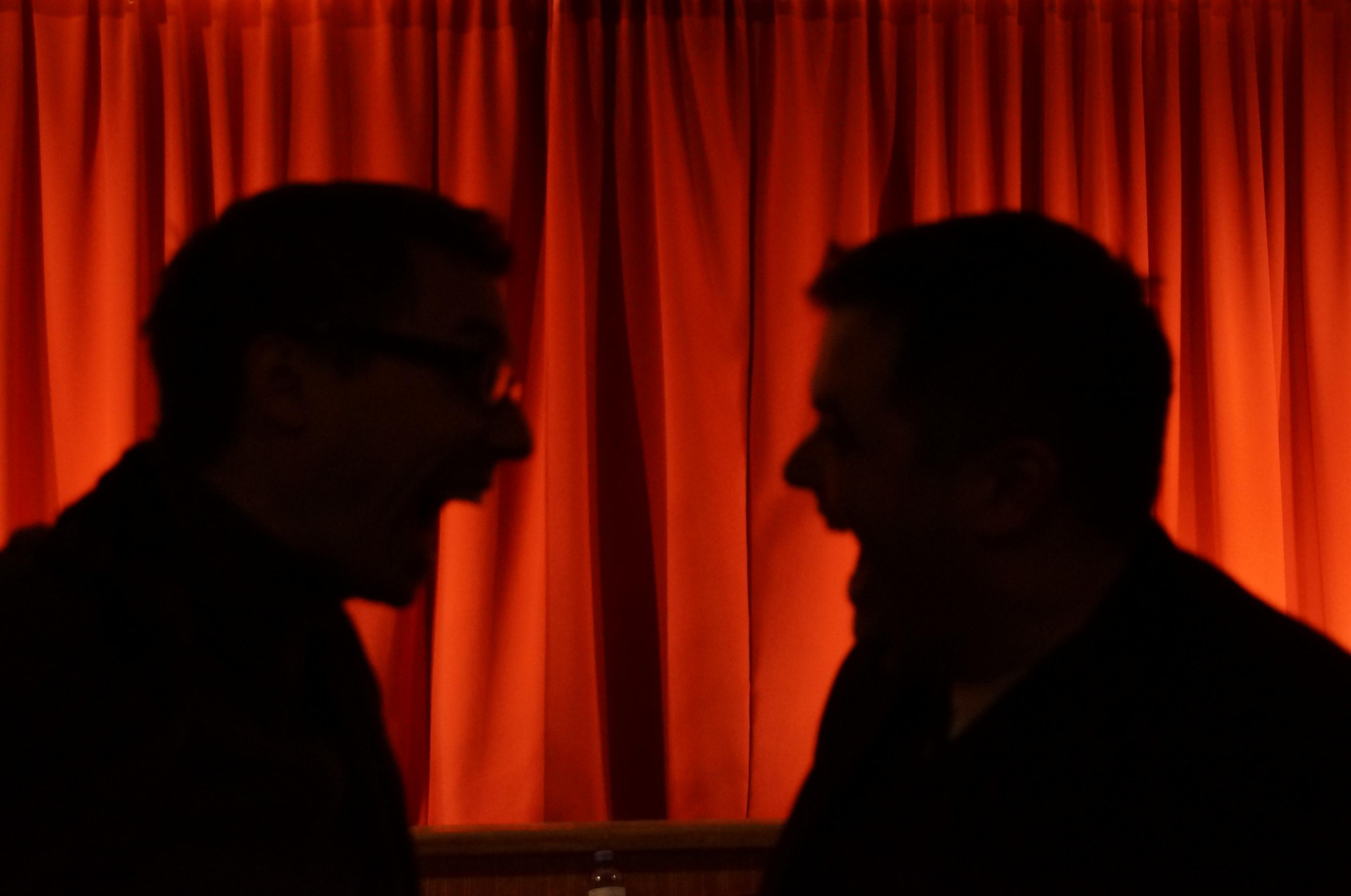2013-01-27 Theaterprobe 019