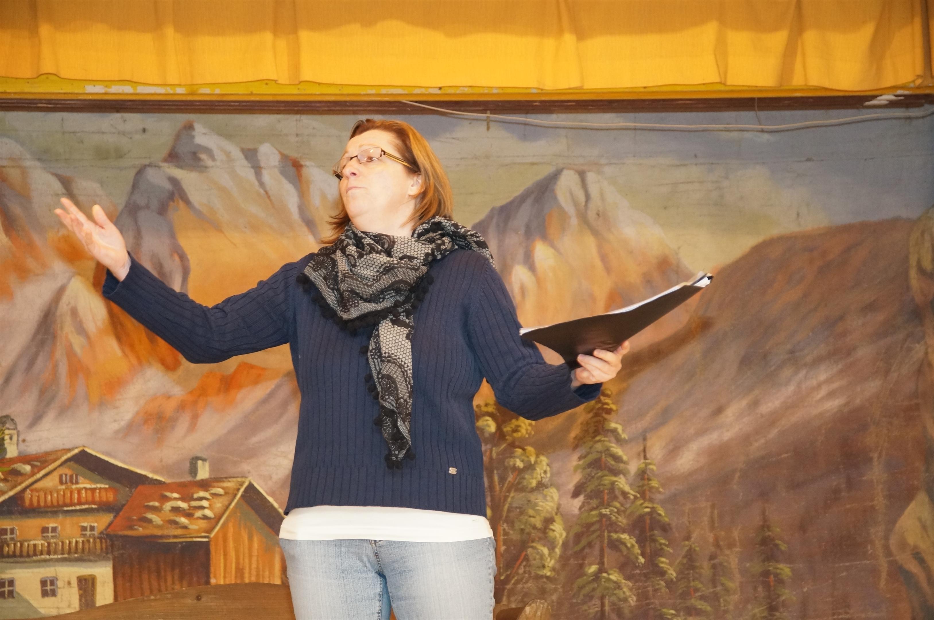 2013-01-27 Theaterprobe 028