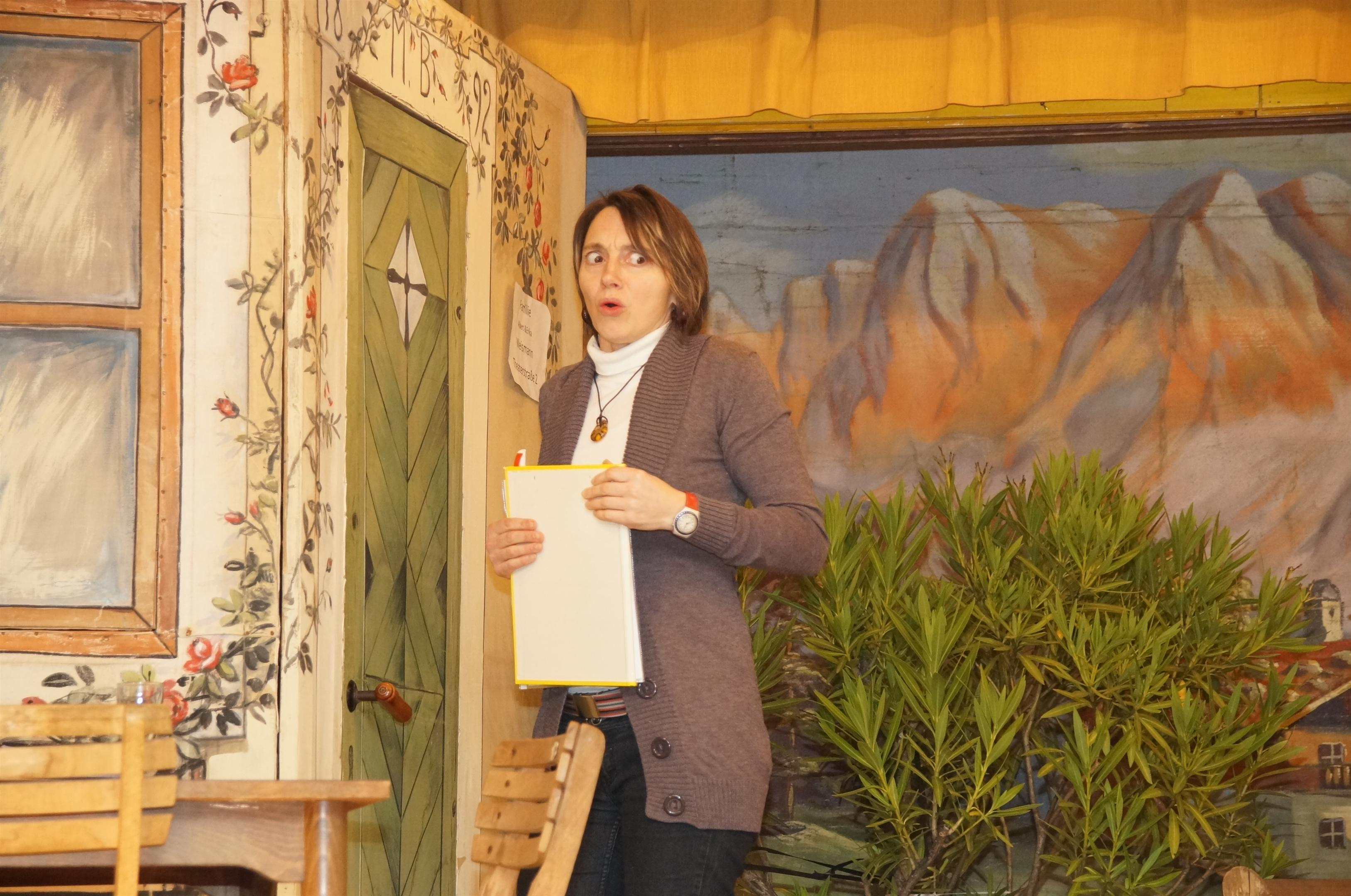 2013-01-27 Theaterprobe 035