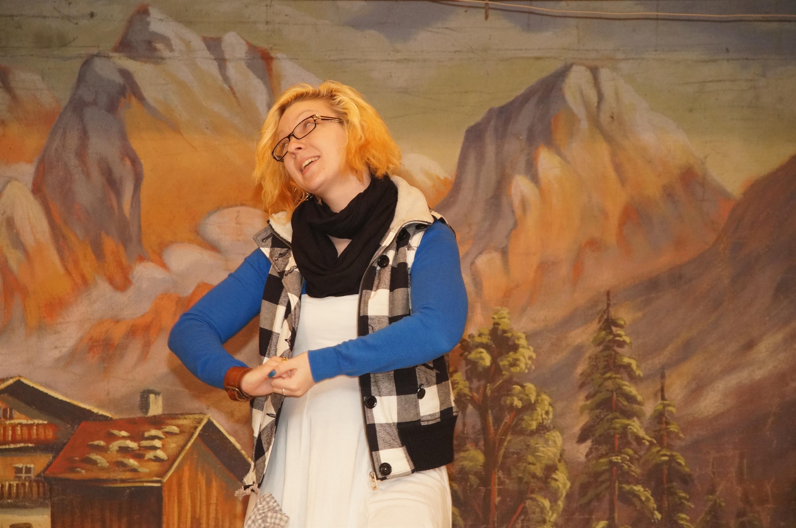 2013-01-27 Theaterprobe 036