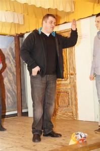 2013-01-28 Theaterprobe 015 (Medium)