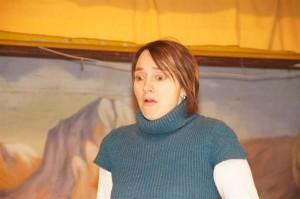 2013-01-28 Theaterprobe 018 (Medium)