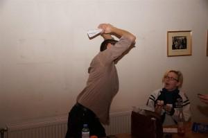2013-01-28 Theaterprobe 029 (Medium)