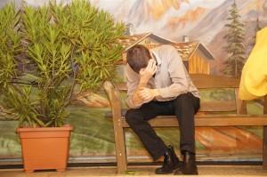 2013-01-28 Theaterprobe 039 (Medium)