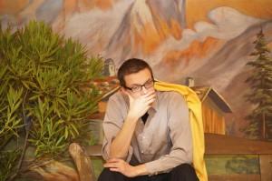 2013-01-28 Theaterprobe 047 (Medium)