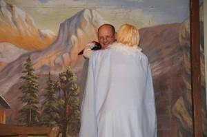 2013-02-13 Theaterprobe 004