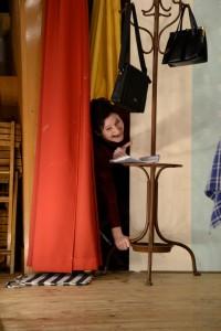 2016-12-19-theaterprobe-021-large
