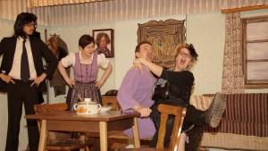 2017-02-13 Theaterprobe (1)